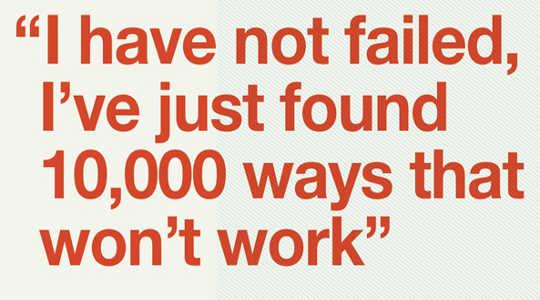 i_have_not_failed-8-21
