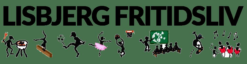 Lisbjerg Fritidsliv