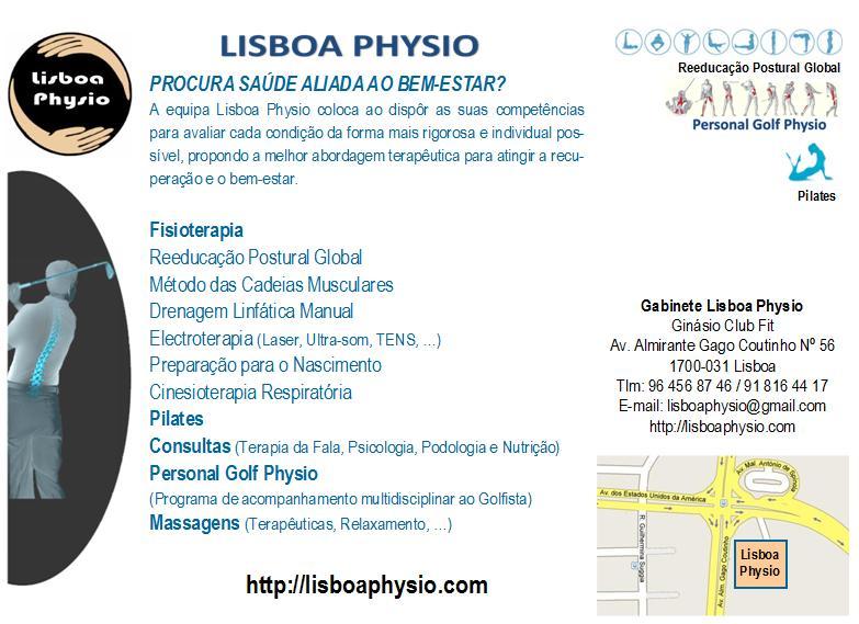 lisboaphysiopub