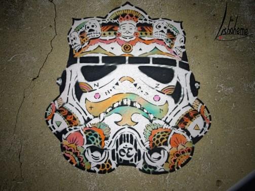 Stormtrooper, Noty & Aroz, LX_Factory, Mai 2016