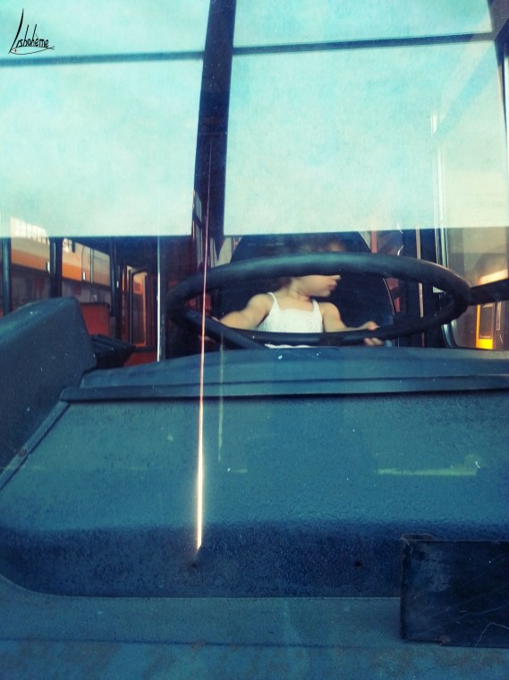bus Carris