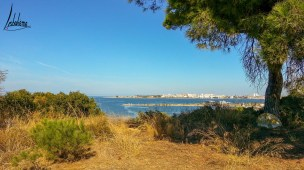 Panorama Seixal