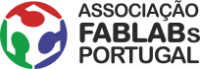 FabLabs Portugal