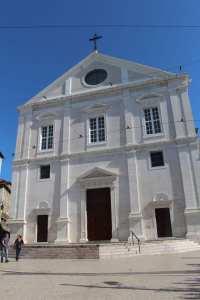 Church of São Roque