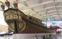 Museu de Marinha