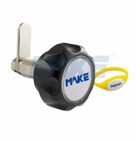 Xiamen Make Locks Manufacturer Co., Ltd.