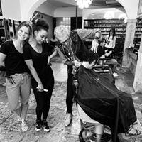 Facto Hair Saldanha