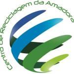 M.Santos- Amadora Recycling Center, Lda