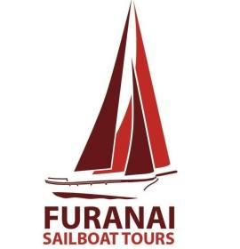 Furanai – Sailboat Tours