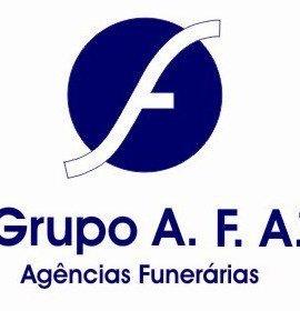 Grupo A.F.A.