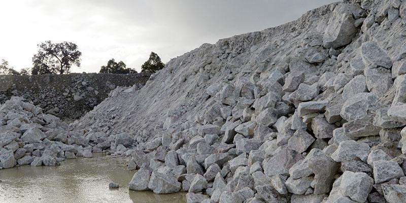 Des mines de Lithium pour le bien de la transition énergétique ?