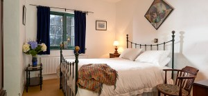 Self Catering Accommodation Galway - Heritage Cottages