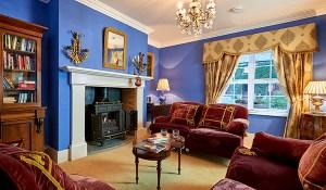 Heritage-Villa-Lisdonagh 1
