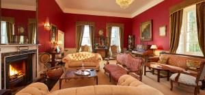 Family Rentals Galway Ireland