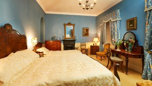The Joyce Room