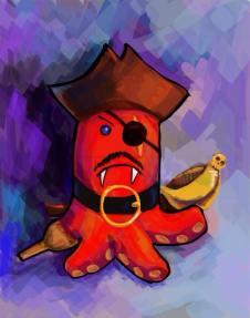 pirate-squid