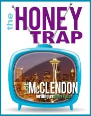 Honey-Trap-8-14-cover