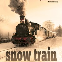 Protected: Snow Train