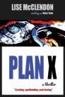 new-plan-x-10-15-ebook