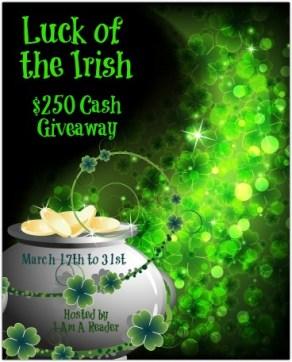luck-of-the-irish