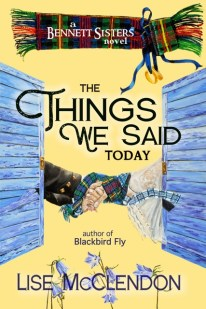 things-we-said-web