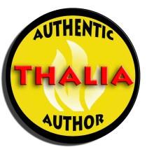 ThaliaAuthenticAuthor2