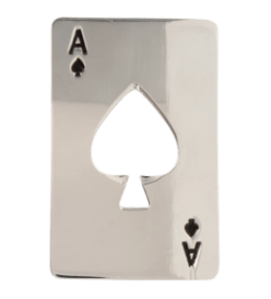 gift-stylish-bottle-opener-ace-of-spades.jpg