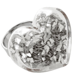 gift-stylish-glass-ring-coeur-medium-paillettes.jpg