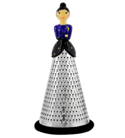 gift-stylish-large-grater-ma-dame.jpg