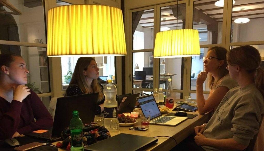 bloggers-by-heart-meetup-oktober