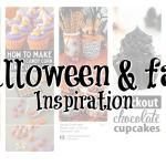 halloween efterår inspiration