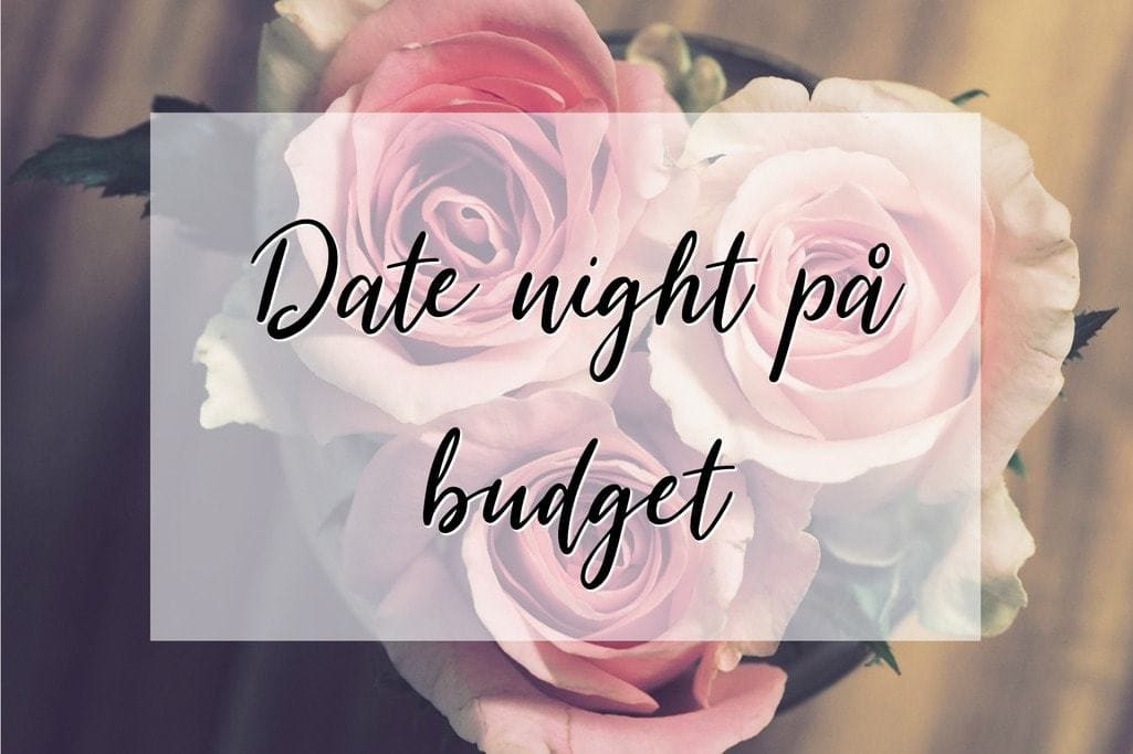 dating-paa-budget