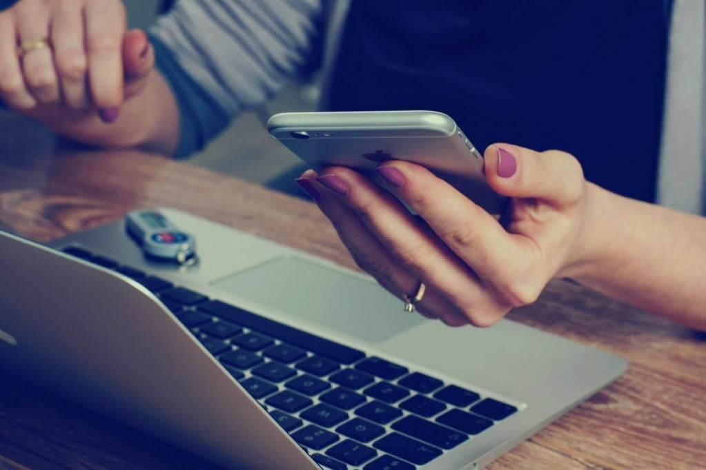 """5 tidsslugere og hvordan du tackler dem """"Like a boss"""""""