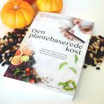 den plantebaserede kost anmeldelse