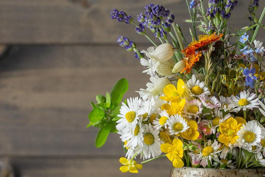 Oprydningstips – 7 ting fra hjemmet du kan få ud i dag