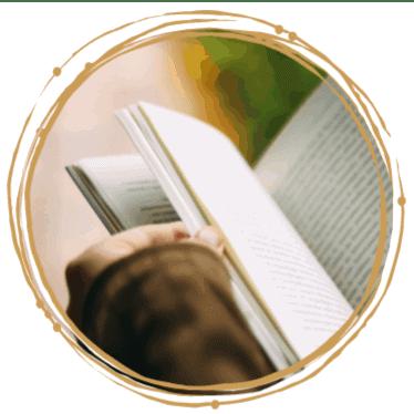 Anbefalede bøger minimalistisk livstil og plantebaseret kost