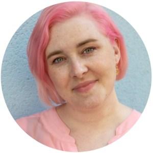 Lise Sommerlund Minimalist iværksætter