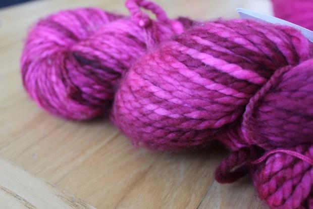 choisir-type-laine-tricoter-14