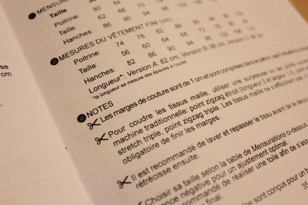 debuter-couture-conseils - 1 (1)