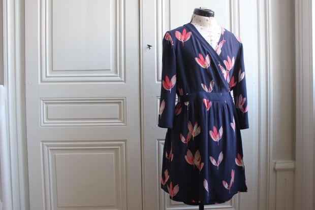 Débuter en couture - Les conseils pour bien se lancer en couture