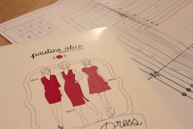 debuter-couture-conseils - 2 (1)