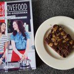 ChicksLoveFood – Skinny Six kookboek