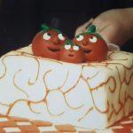 De seven year itch slaat toe op de trouwdag Lisette Schrijft