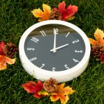 De klok verzetten naar wintertijd: kunnen we dat afschaffen?