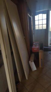 verbouwing bouwvakkers in je huis lisette
