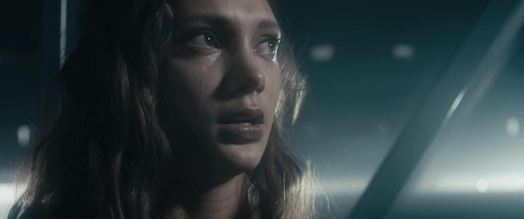 Nederlandse film pestkop op dvd Lisette Schrijft
