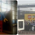 LEGO world 2017 bezoeken Lisette Schrijft