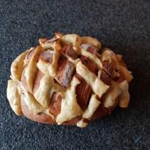 breekbrood pinterest Lisette Schrijft