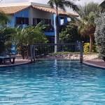 Kunuku Aqua Resort: een heerlijk all-inclusive hotel op Curacao