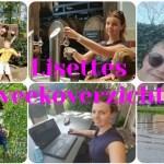 Lisettes Weekoverzicht: onbijt en lunch afspraken met Limburg als afsluiter